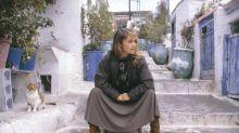 Pepa Flores (Marisol): su vida de ama de casa alejada de la fama