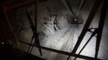 Gold Miner Seeks $1 Billion From Turkey for Stalled Mine