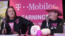 T-Mobile's Best (and Worst) Un-Carrier Moves So Far