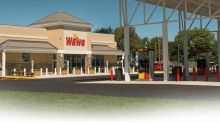 Can I Buy Wawa Stock?