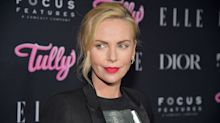 Charlize Theron to Star As Megyn Kelly in Movie About Disgraced Fox News Chairman Roger Ailes