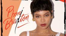 El disfraz de Beyoncé rinde tributo a leyenda R&B