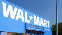 Walmart: Kampf gegen Amazon