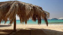 Se busca a alguien que quiera disfrutar de Cancún por 10.000 dólares al mes