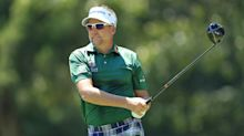 PGA Preview: How much do 2012 results matter?