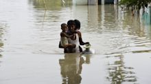 Assam Floods 2020: At Least 85 Dead, 95% Of Kaziranga Inundated