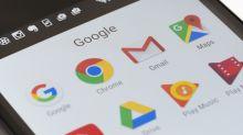 Assistente do Google lança recurso de envio de boas notícias aos usuários