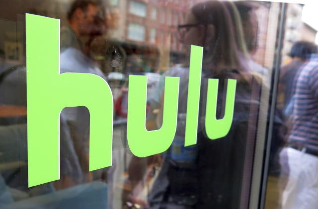 Comedy Central, MTV and more are coming to Hulu's live TV service