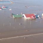 Climate change's fingerprints are on U.S. Midwest floods: scientists