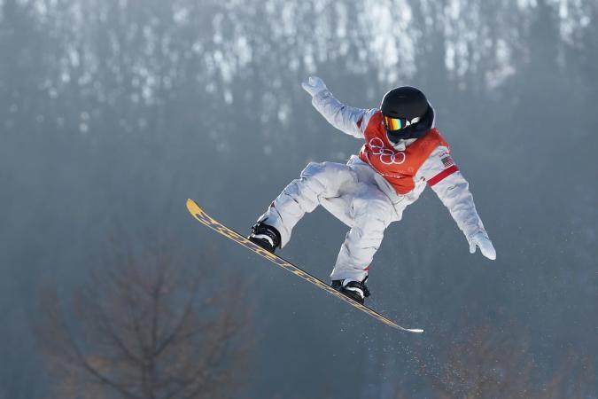 Al Bello via Getty Images