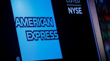 AmEx wins China approval to clear card payments