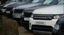 Autobauer in Großbritannien befürchten Brexit-Kosten von 50.000 Pfund pro Minute