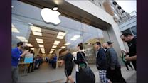 France To Investigate Apple's Deals With Wireless Carriers