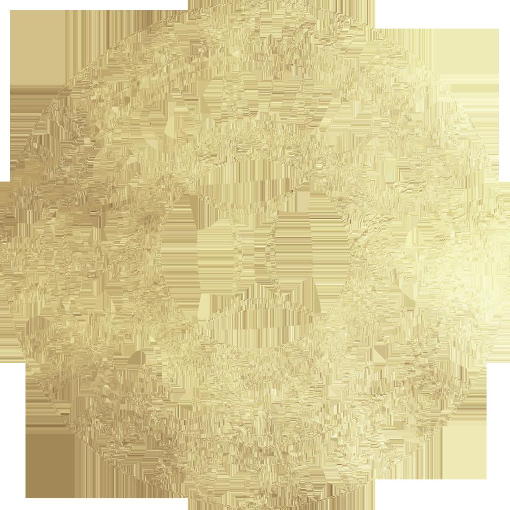 Gemini Daily Horoscope – November 29 2020