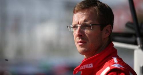 Auto - Indycar - Sébastien Bourdais : «Créer la surprise aussi souvent que possible»