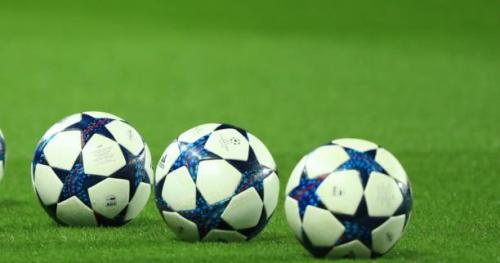 Foot - C1 - Un attaquant français donne espoir à Vilnius contre le Ludogorets