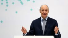 Siemens raises growth target with digital drive