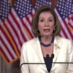 'Our Democracy Is at Stake.' Pelosi Orders Democrats to Draft Articles of Impeachment Against Trump