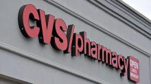 CVS Selling CBD Products, Curaleaf Stock Skyrockets