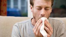 La gripe ya está aquí (y no viene sola)