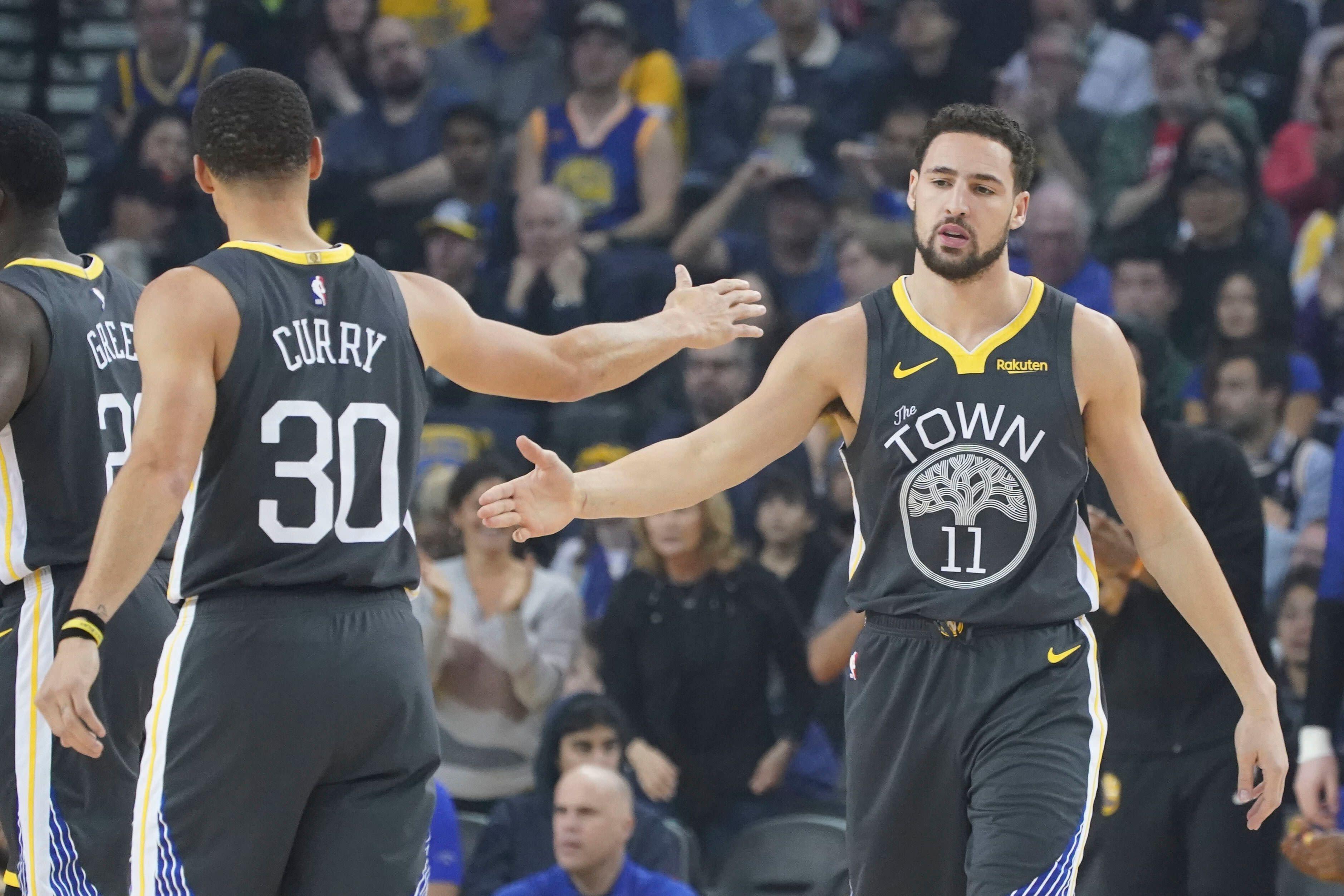 583f33d071a5 Warriors  Curry