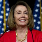 How Democrats plan to control the House under Trump with focus on healthcare and investigations