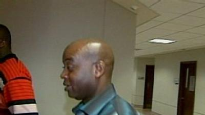Daytona Beach Commissioner Arrested; Charged With Voting Violations