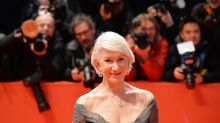 Helen Mirren, Michael B. Jordan y Pharrell Williams se suman a los Óscar