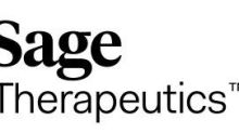 Sage Therapeutics Announces Positive Interim, Topline Zuranolone Safety and Tolerability Data from Open-Label SHORELINE Study in Patients with MDD