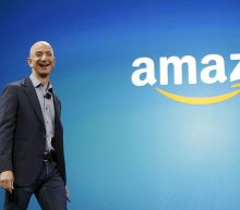 Amazon Prime has over 100 million members