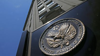 House committee seeks to let Veterans Affairs redirect funds