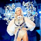 Victoria's Secret UK goes into administration putting 800 jobs at risk