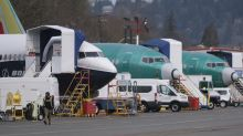 American cancels more flights as Boeing's 737 Max fleet may stay grounded for longer than expected