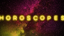 Your Horoscope for the Week of March 19