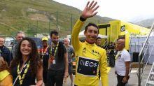 Tour de France - Coronavirus - Coronavirus: une équipe sortie du Tour à partir de deux cas positifs