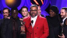 'Get Out' tops the Independent Spirit Awards — could an Oscar upset be next?