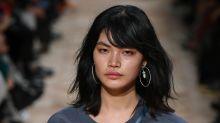 Beauty-Weltweit: Japaner stehen auf Halb-Japaner