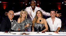 Simon Cowell on How AGT Will Move Forward amid Coronavirus — and What to Expect in Season 15