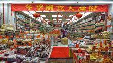 Ahora el gobierno chino recomienda tratar el coronavirus con cuernos de búfalo