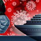 Why Norwegian Cruise Line Holdings Stock Just Gave Back 4%