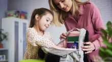 Moms are being lunchbox-shamed — why experts say that's not OK