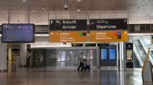 Söder begräbt Bau einer dritten Startbahn am Münchner Flughafen