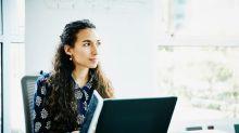 Better Buy: Invesco QQQ or Fidelity MSCI IT Index ETF