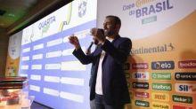 Botafogo e Vasco fazem clássico inédito pela Copa do Brasil; Fluminense pega o Atlético-GO