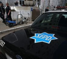 US probe finds racial bias by San Francisco police