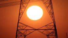 Tarifa de energia da Ceal no Alagoas terá redução de em média 2,7%, diz Aneel