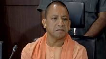 UP Chief Minister Yogi Adityanath likely to make e-tenders for large contracts