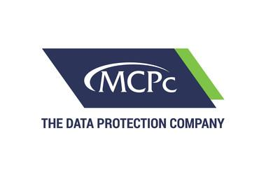 MCPc Expands into IoT and Emerging Technologies