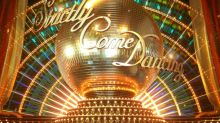 Strictly Come Dancing 2018 contestants: Graeme Swann, DJ Vick Hope confirmed