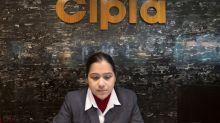 Drugmaker Cipla's Ugandan unit prices IPO